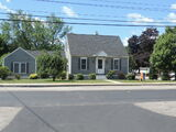 Nashua Office Building for Sale
