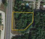 Commercial/Industrial Land For Sale