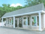 Retail/Business-Professional/Office/Service Building For Sale