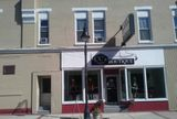 Retail Unit (389) for Lease on Chestnut Street-Manchester,NH