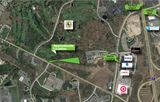 4.14± Acres For Sale