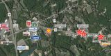 Highly Visible Commercial Development Land on Route 125, Epping, NH