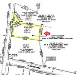 Vacant Industrial Development Land For Lease