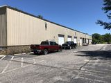 Warehouse/Industrial Building for Sale/Lease