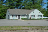 Office Space for Lease Franklin NH