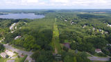 35 Acre Assemblage- Residential Development Land
