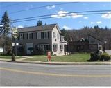 546 Main St, Hampden, Ma