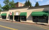 RETAIL/INVESTMENT PROPERTY