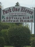 Park One Eleven    Biddeford Offices!