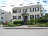 Individual Executive Offices for Lease - Concord, NH