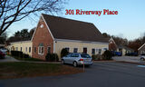 Bedford, NH - 1,800 SF +/- Commerical / office condo for sale