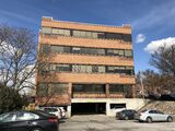 Manchester Office for Sale, Unit 401