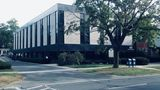 BANKERS ROW OFFICE FOR LEASE