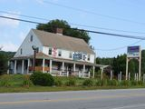 Excellent Commercial Opportunity on Rte 3, Tilton
