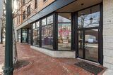 Downtown Retail or Professional Office Condominium