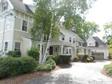 2700 SF Office, Great Parking, Beautiful Historic Property-Concord