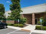 For Sublease - Professional Office Space