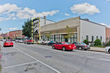 187 Water Street - Augusta Opportunity Zone Building For Sale