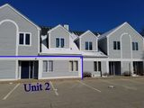 Sale, lease-1,055 SF-Londonderry office, medical or comm.condo.Unit 2.