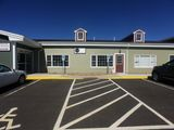 Retail or Office For Lease