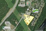 Residential Redevelopment Opportunity