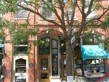 Downtown Exeter Office Space for Lease