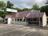 TURN-KEY ROUTE 101 RESTAURANT PROPERTY For Sale