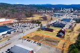 Prime Commercial Land-Littleton NH