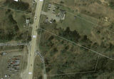2.49 Acre Commercial Lot on Route 125