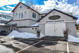 Exeter NH Commercial Investment - Established Leasee