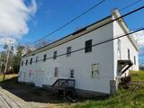 Commercial Building in Penacook for Sale