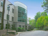 For Lease - 2,400 +/- SF of Class A Office - Portsmouth, NH