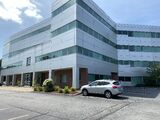 Corporate Place - Class A Office Space for Lease in Nashua