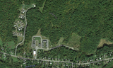 Hanover 28 Unit approved Condo site