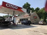 Gas Station & Convenience Store for sale