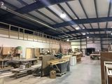 15,000 SF Industrial Building for Sale