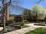Nashua, NH Class A OFFICE FOR SUBLEASE