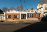 Amesbury In-Town Office Space For Lease