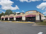Lakes Plaza Retail Space
