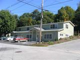 Augusta Office Space for Sale