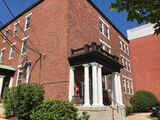 Hard to Find Concord NH Office   -   Two Condo Units, 46 S Main Street
