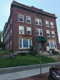 Main St Office Suites For Lease