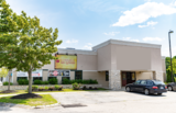 Maine Mall Retail Out-Parcel For Lease - PENDING NEW OWNERSHIP