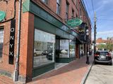 1,131 to 3,342 SF Retail - Downtown Portsmouth