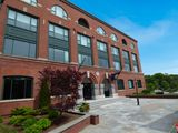 Class A Downtown Portsmouth Office Space For Lease