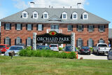 Orchard Park Office Condo For Sale