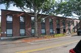 Professional Office Space +/-1,500SF -  Portsmouth NH