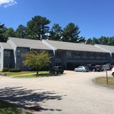 1250sf Office Suite Space for Lease