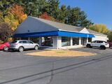12,610 SF of Retail/Industrial For Sale