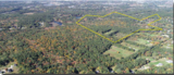 37+/- ACRE LAND SITE DEVELOPMENT OPPORTUNITY